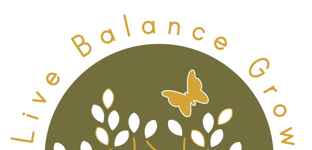 Live Balance Grow Kinesiology